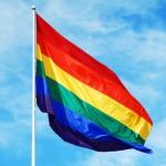 gayflagga