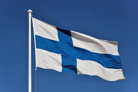 finlands_flagga