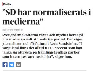 sd_normaliserats